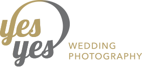 Yes Yes Wedding Photography