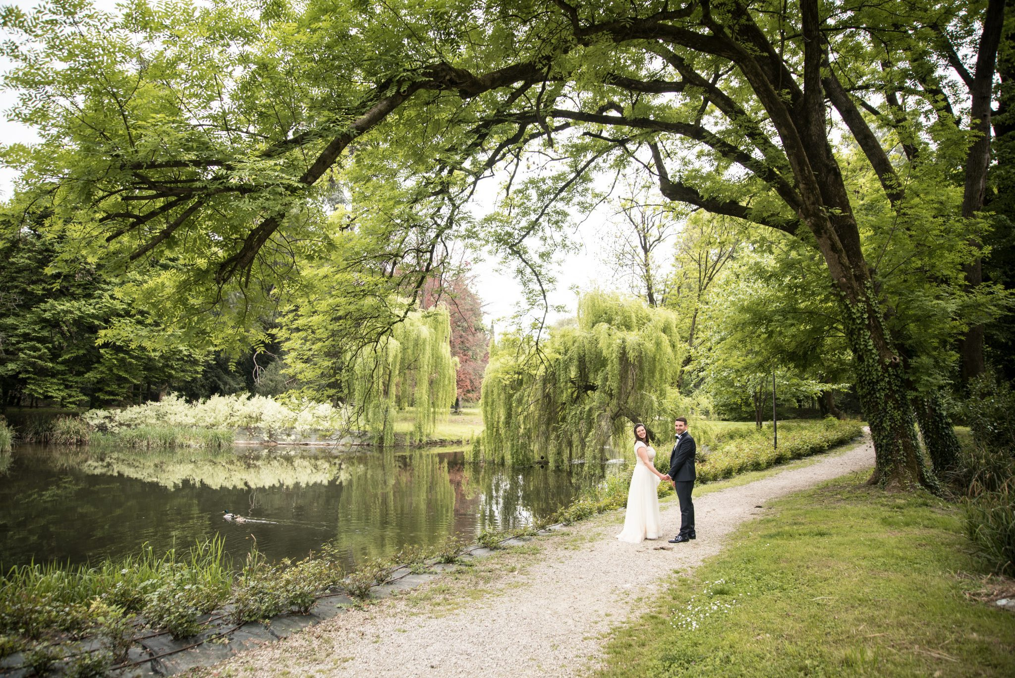 20-parco-foto-matrimonio-wedding