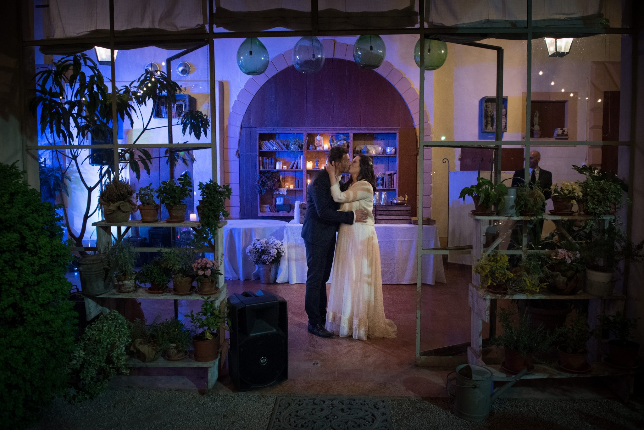 31-caprera-matrimonio-sera-wedding