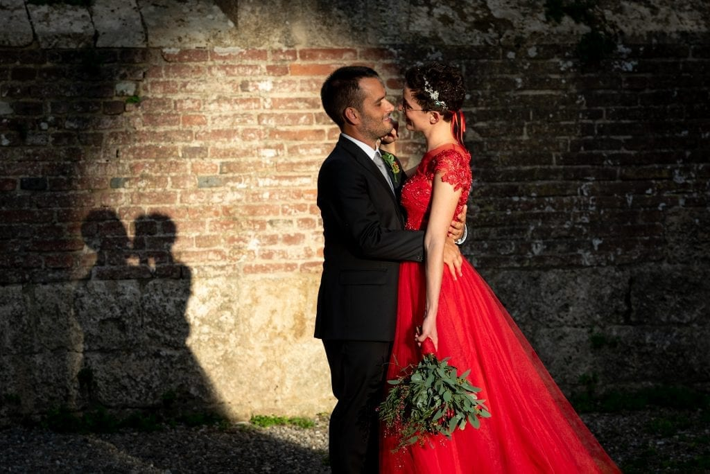 just-married-san-galgano-abbey-photography